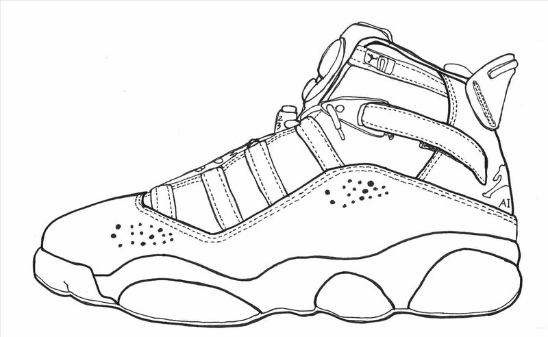 Adult Coloring Pages Basketball Quotes