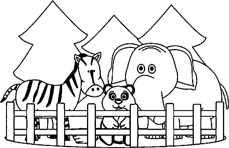 Adult Coloring Pages Sea Animals