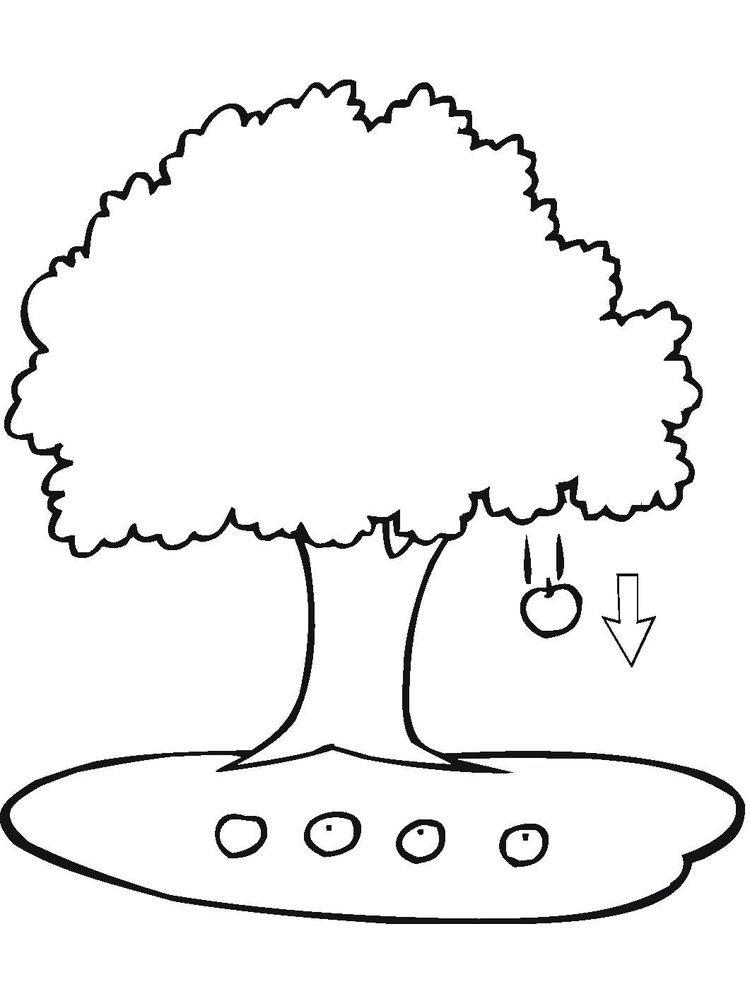 Apple Blossom Coloring Page Shopkins Free