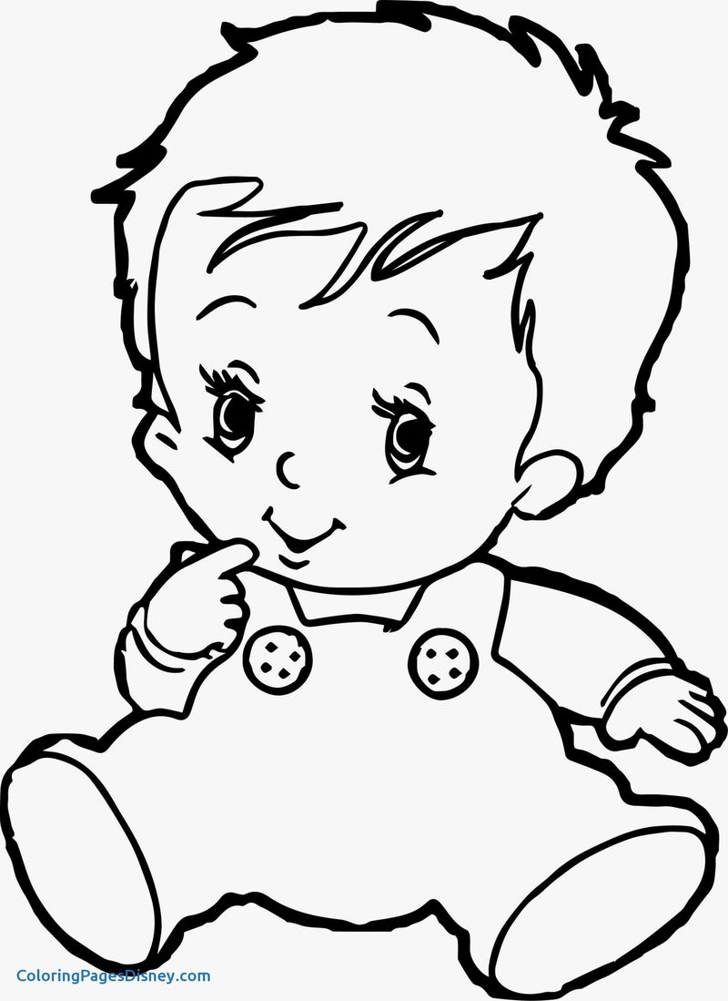 Big Baby Boss With Parents Coloring Pages