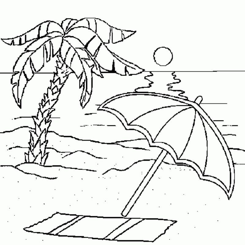 Boom Beach Coloring Pages