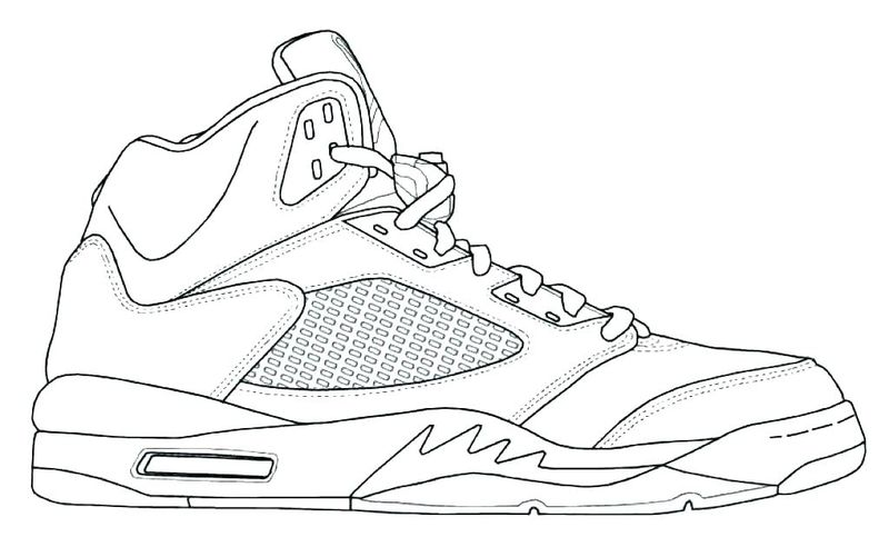 Cavs Basketball Coloring Pages