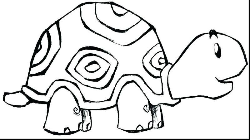 Chibi Animals Coloring Pages