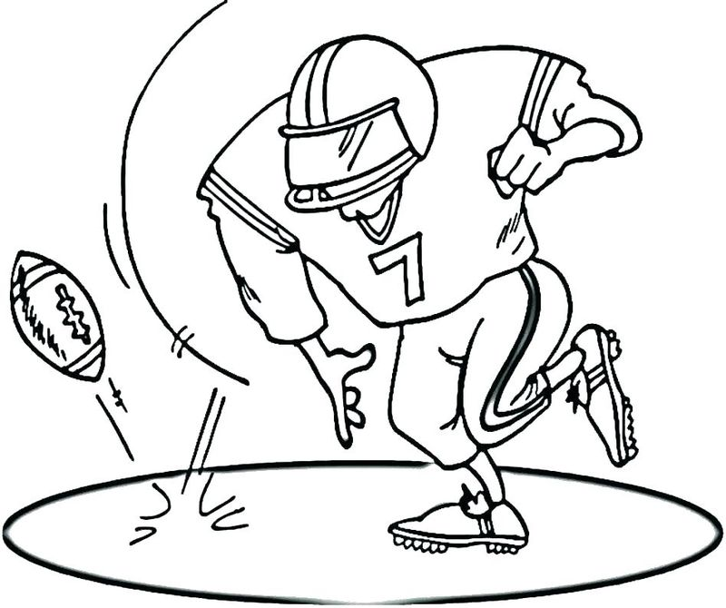 Coloring Pages Basketball Team Ohio Wildcats