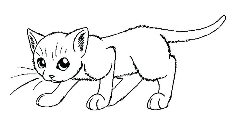Coloring Pages Big Dogs