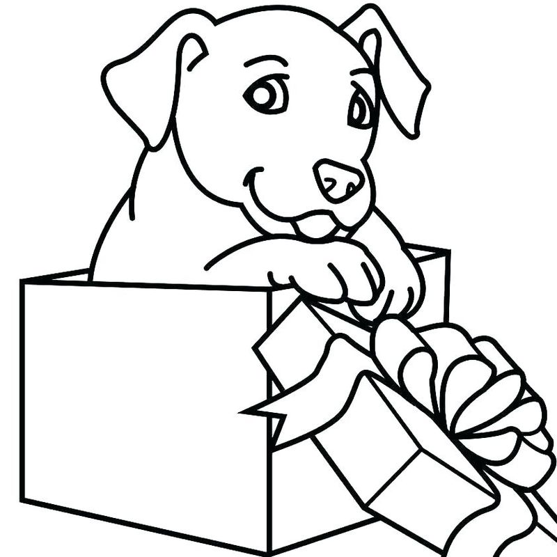 Coloring Pages Dalmatian Dogs