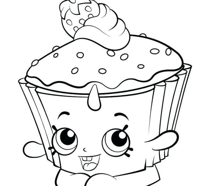 Coloring Pages For Dora