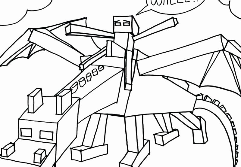 Coloring Pages From Roblox