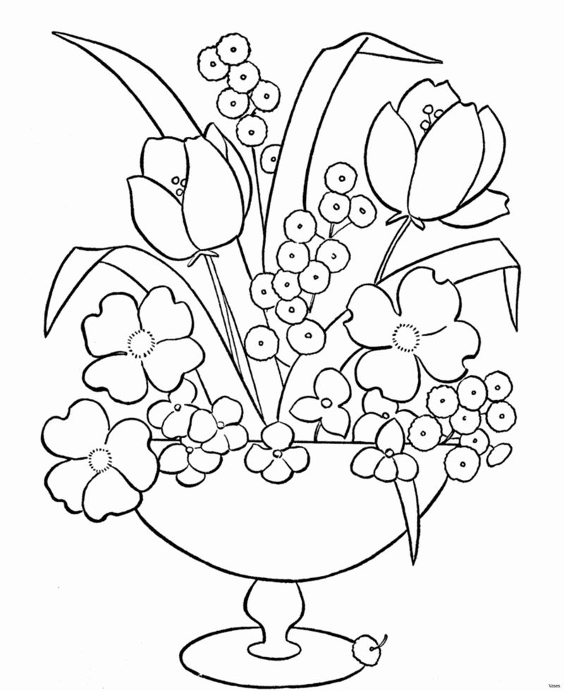 Daisy Flowers Coloring Pages