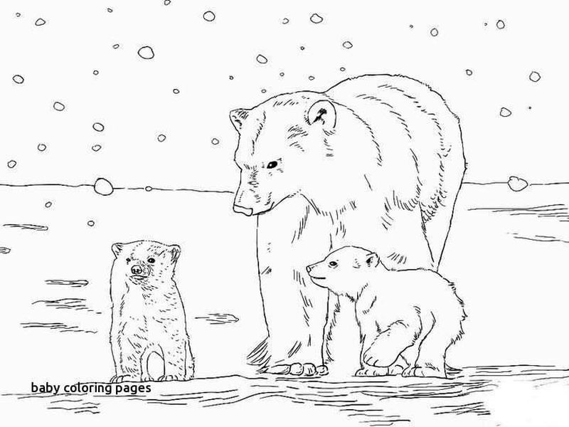 Dante Coco Coloring Pages