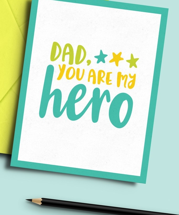 Fathers Day Coloring Pages For Papa
