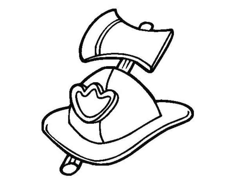 Fireman Sam Penny Coloring Pages
