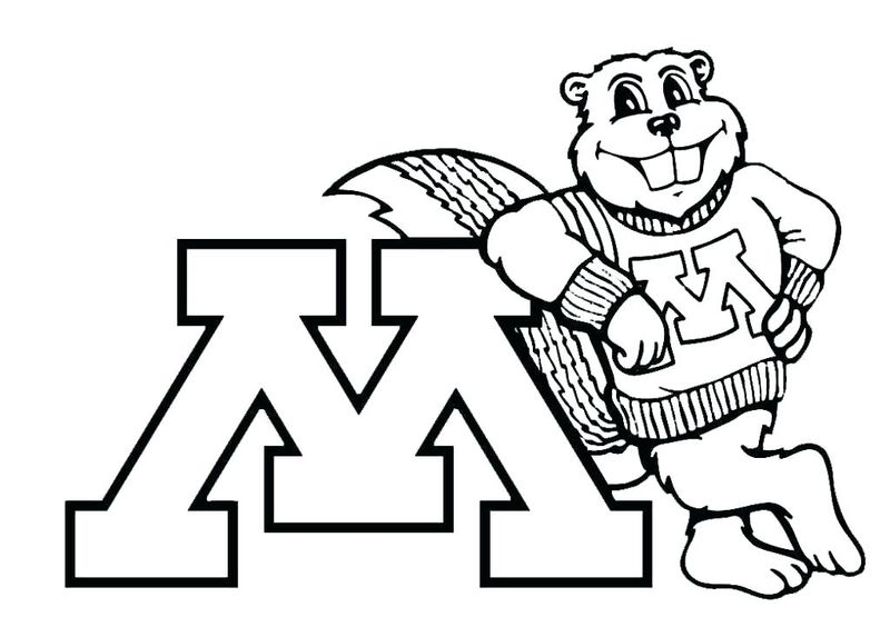 Florida Basketball Coloring Pages For Boys