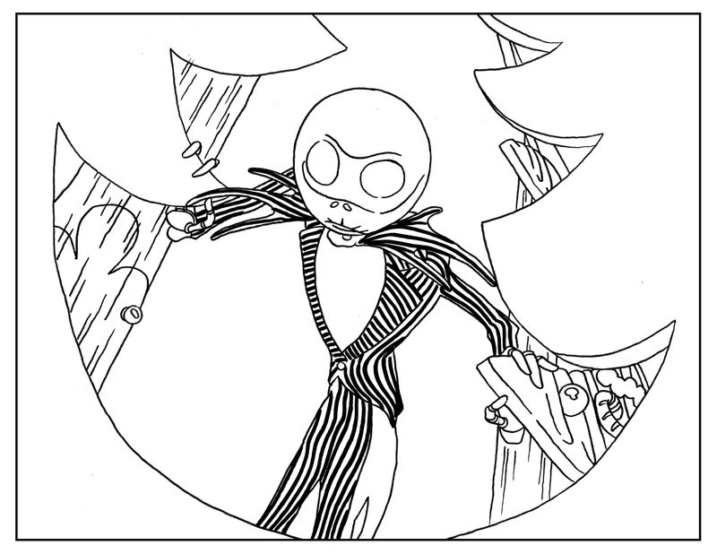 Halloween Coloring Pages Amazon