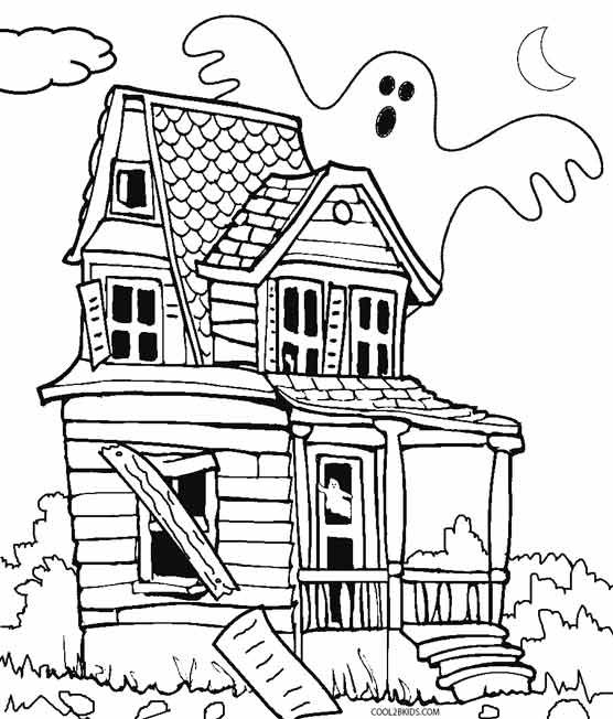 House Of Anubis Coloring Pages