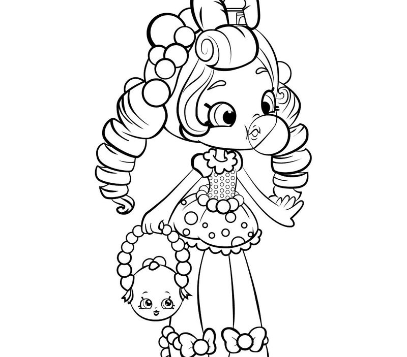 Lol Coloring Pages For Free