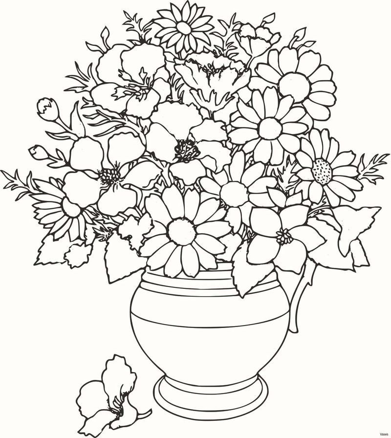 Mandala Flowers Coloring Pages
