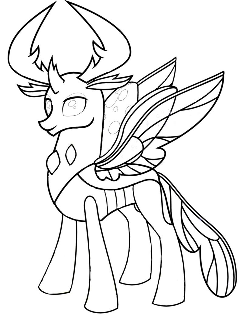 My Little Pony Equestria Girl Coloring Pages Pinkie Pie