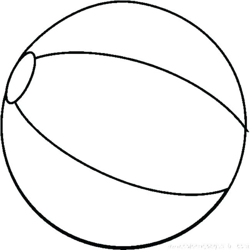 Phoenix Suns Basketball Coloring Pages