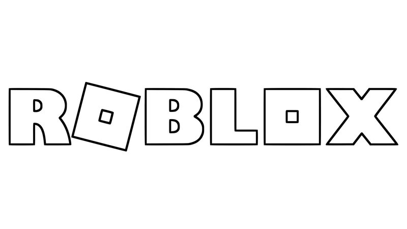 Roblox Bee Swarm Simulator Coloring Pages