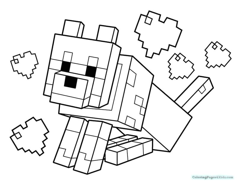 Roblox Printable Coloring Pages Cindering