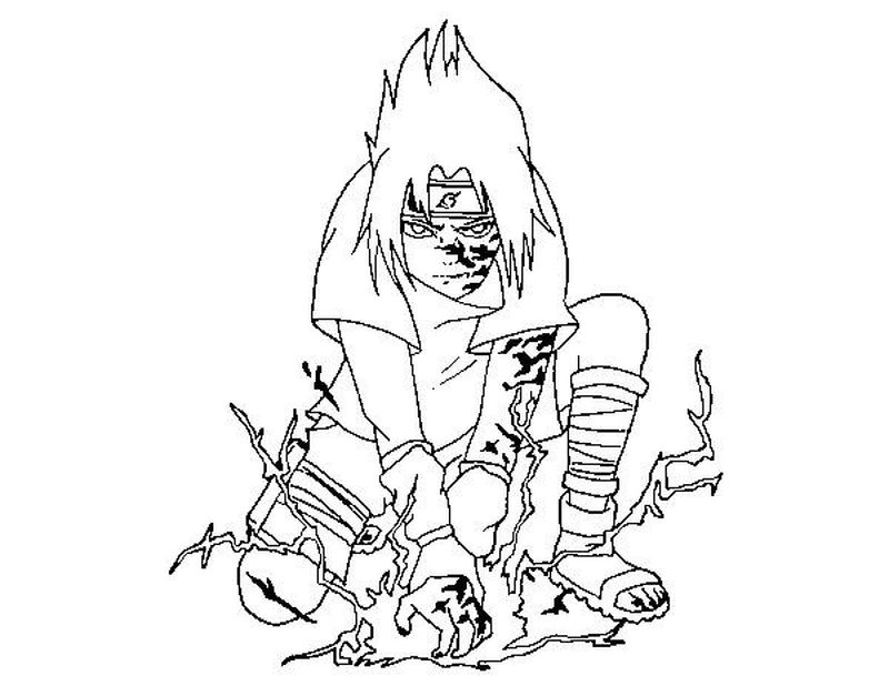 Yugio Coloring Pages free