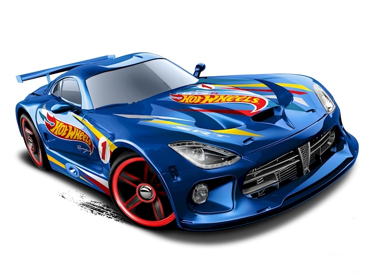 hot wheels coloring
