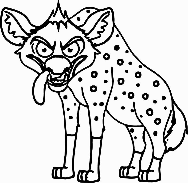 Animal Jam Clothes Coloring Pages Free
