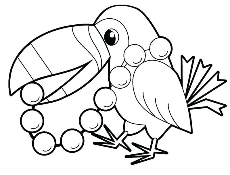 Animal Jam Coloring Pages Printable Bunny Free