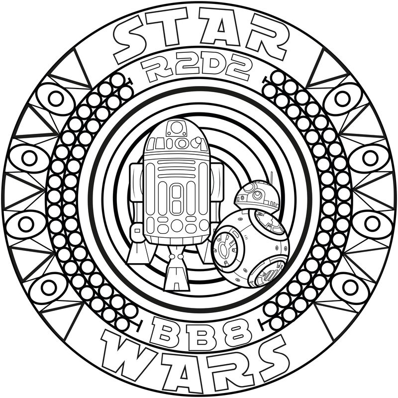 Bb 8 Coloring Pages free