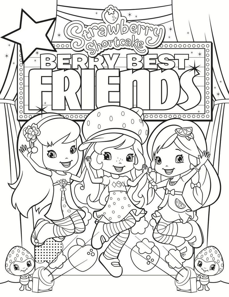 Best Friend Coloring Pages Hearts With Wings