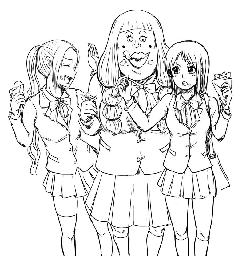 Best Friend Coloring Pages To Image