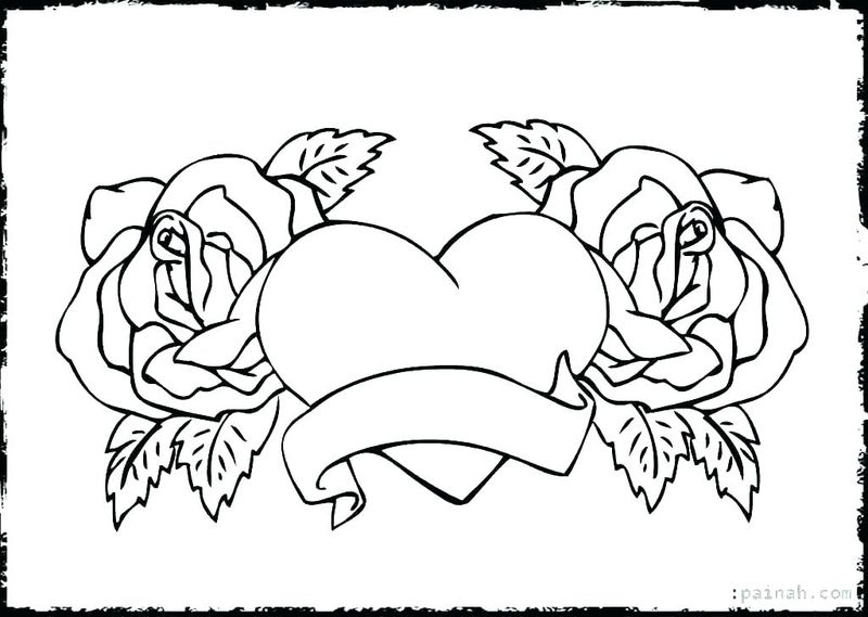 Best Friend Printable Coloring Pages free