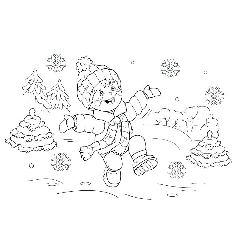 Coloring Pages For Inside Out