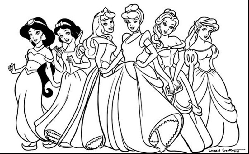 Elena Of Avalor Coloring Pages Guitar