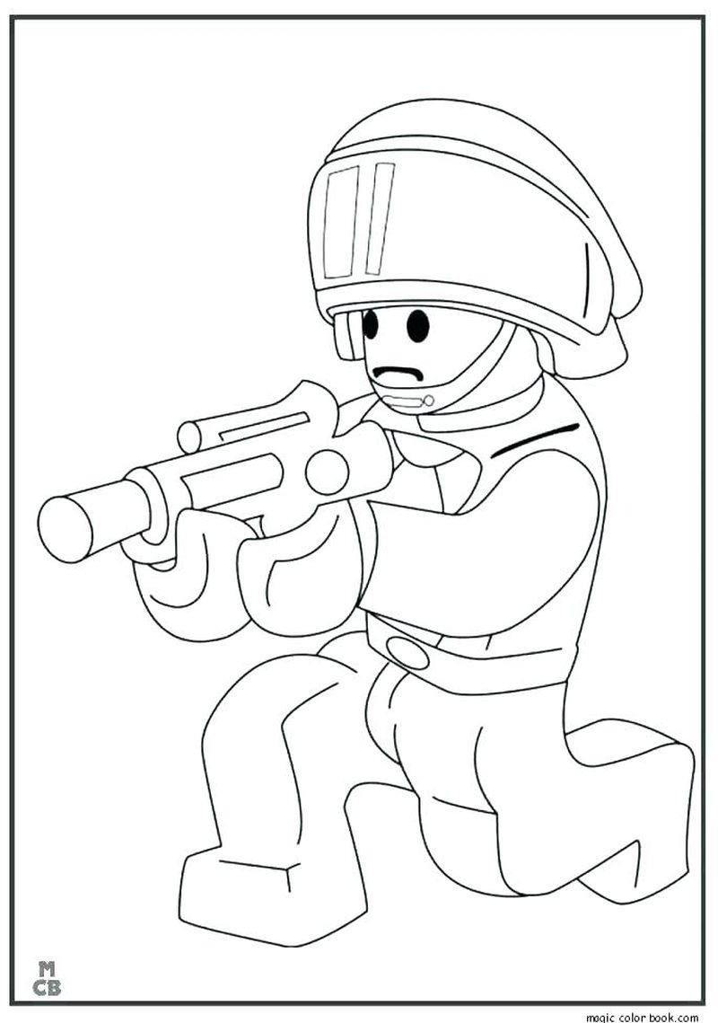 Free The Force Awakens Coloring Pages