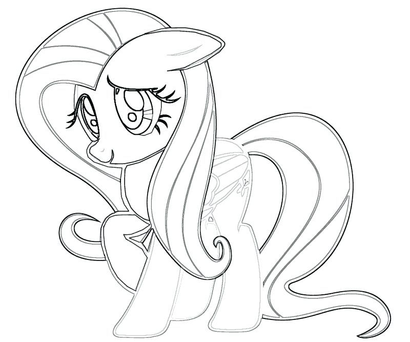 My Little Pony Equestria Girls Coloring Pages Printable Free