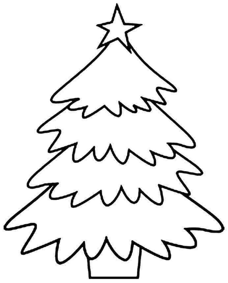 african tree coloring pages
