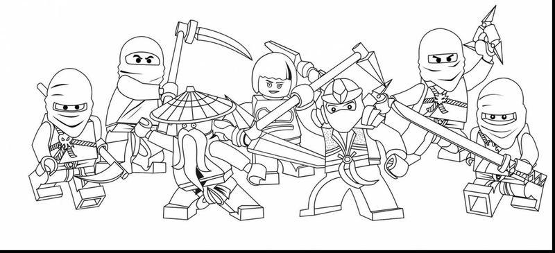 american ninja warrior coloring pages