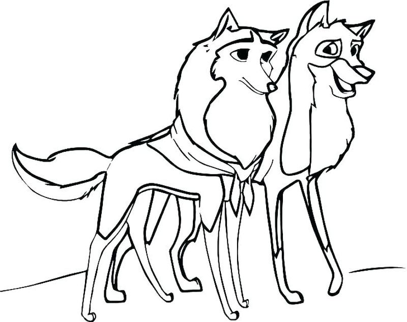 animal jam coloring pages free