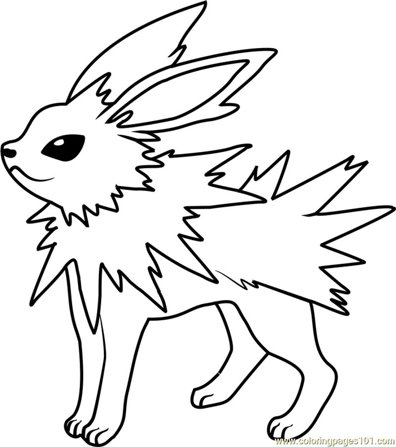 animal jam coloring pages halloween
