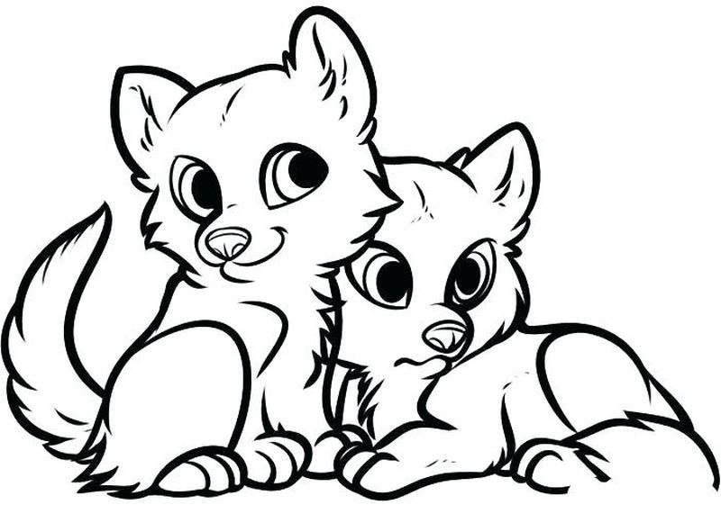 animal jam coloring pages printable