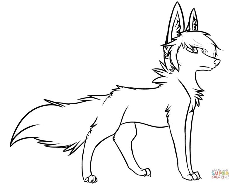 animal jam lion coloring pages