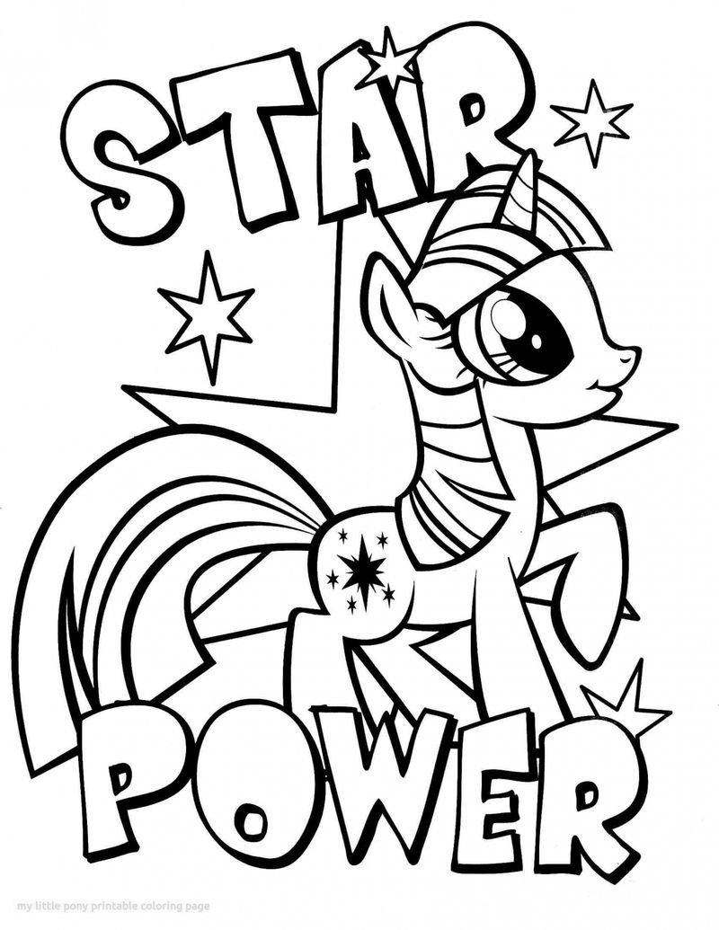 applejack equestria girl coloring pages
