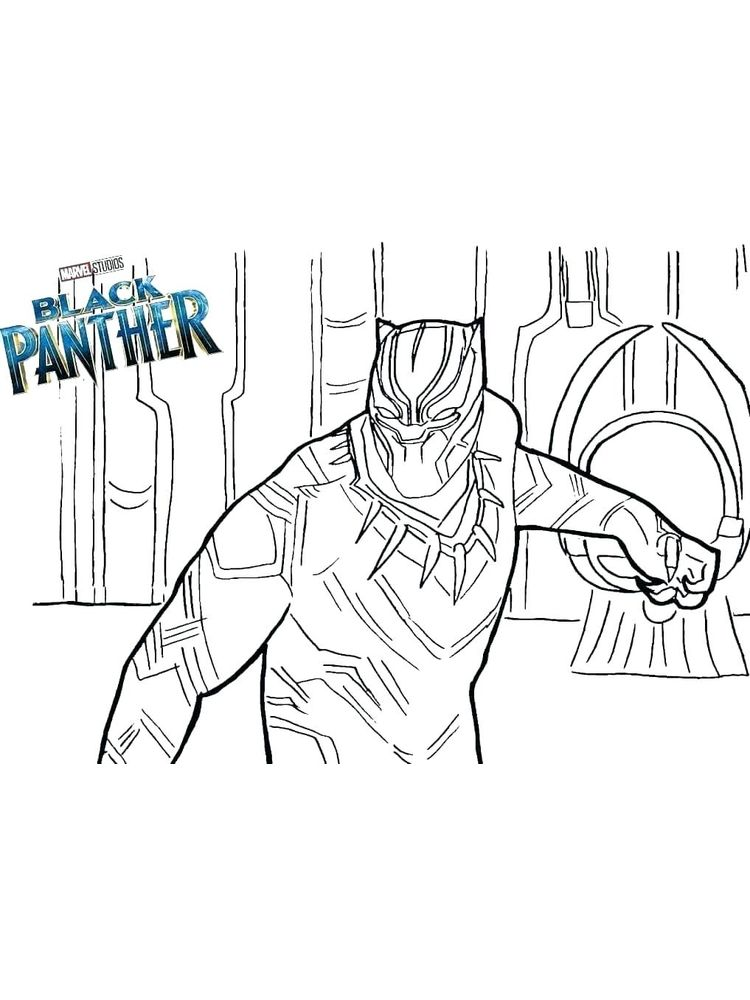 avengers coloring pages infinity war free