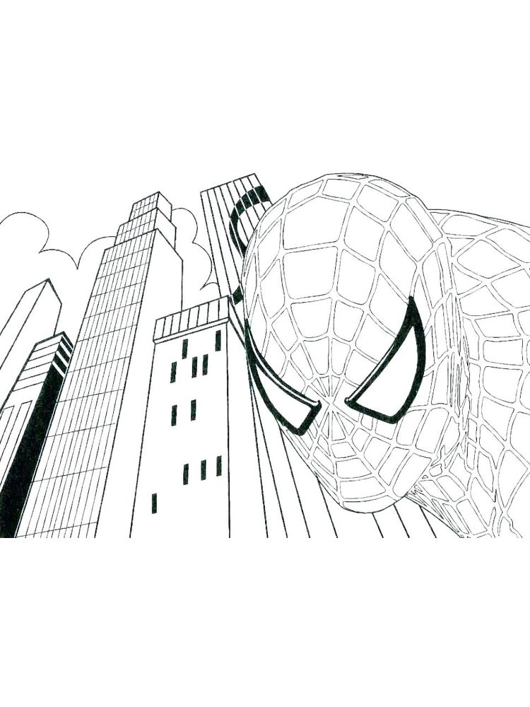 avengers coloring pages logo pdf
