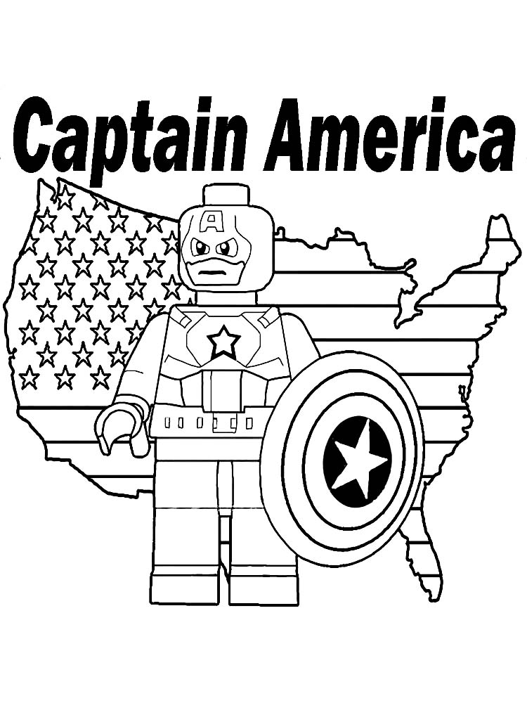 avengers symbol coloring pages download