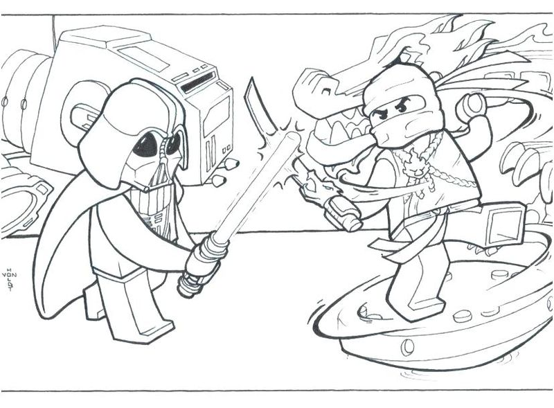 baby ninja turtles coloring pages