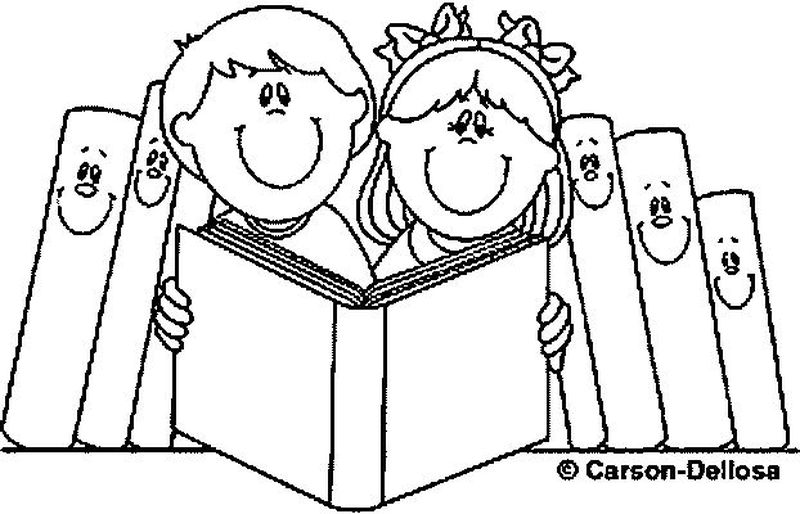 back to school coloring page to pdf
