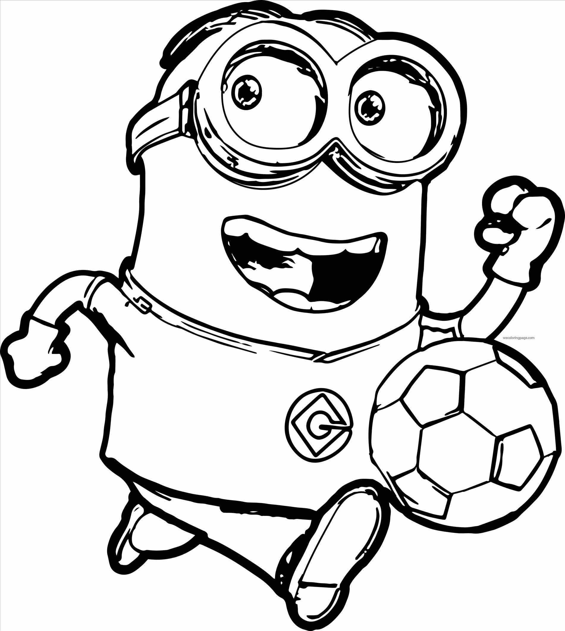 barcelona soccer team coloring pages